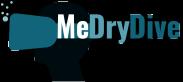 MeDryDive